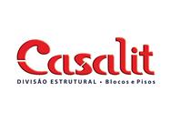 Casalit