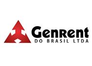 GenRent